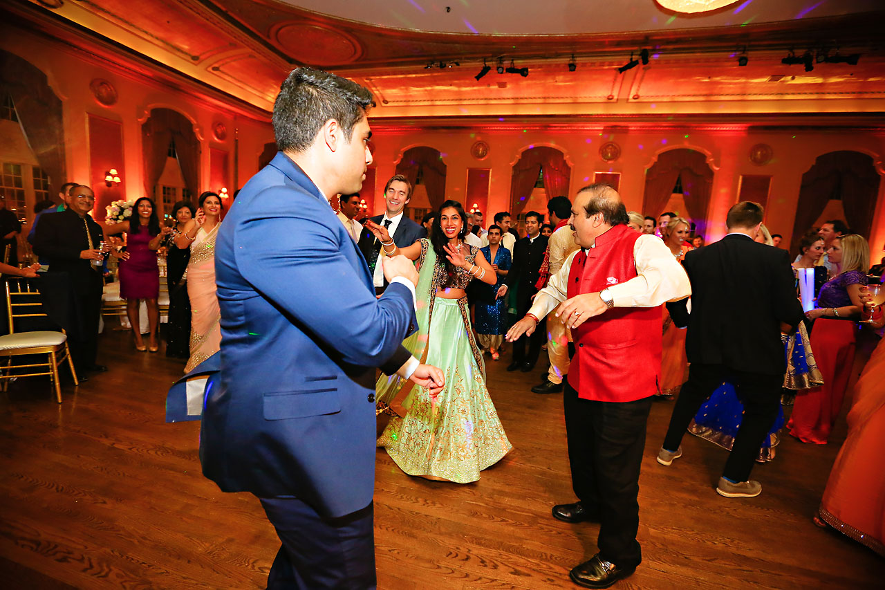 nina ryan indian wedding ceremony 453