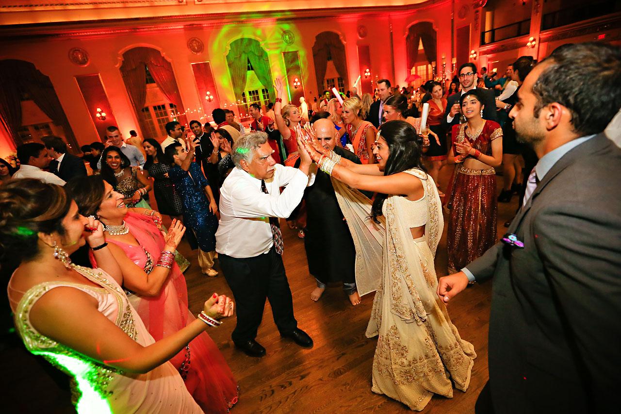 nina ryan indian wedding ceremony 454