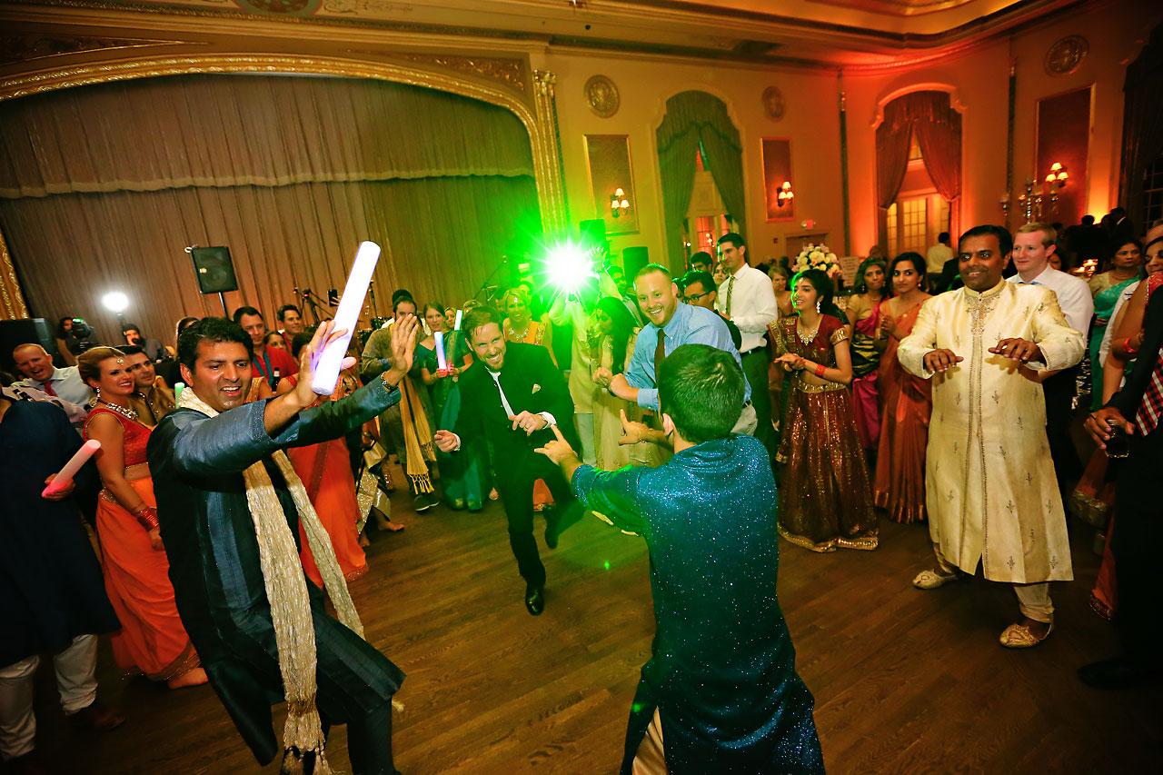 nina ryan indian wedding ceremony 452