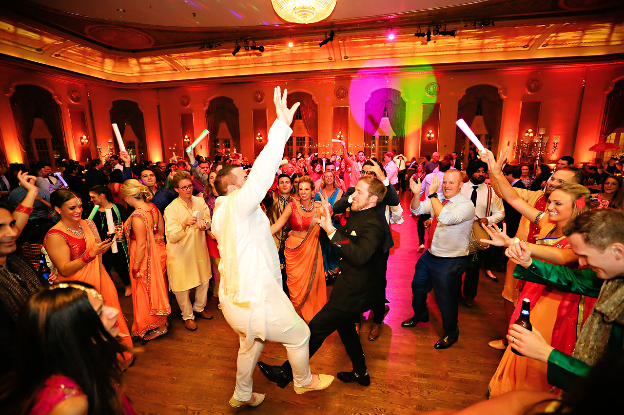 nina ryan indian wedding ceremony 447