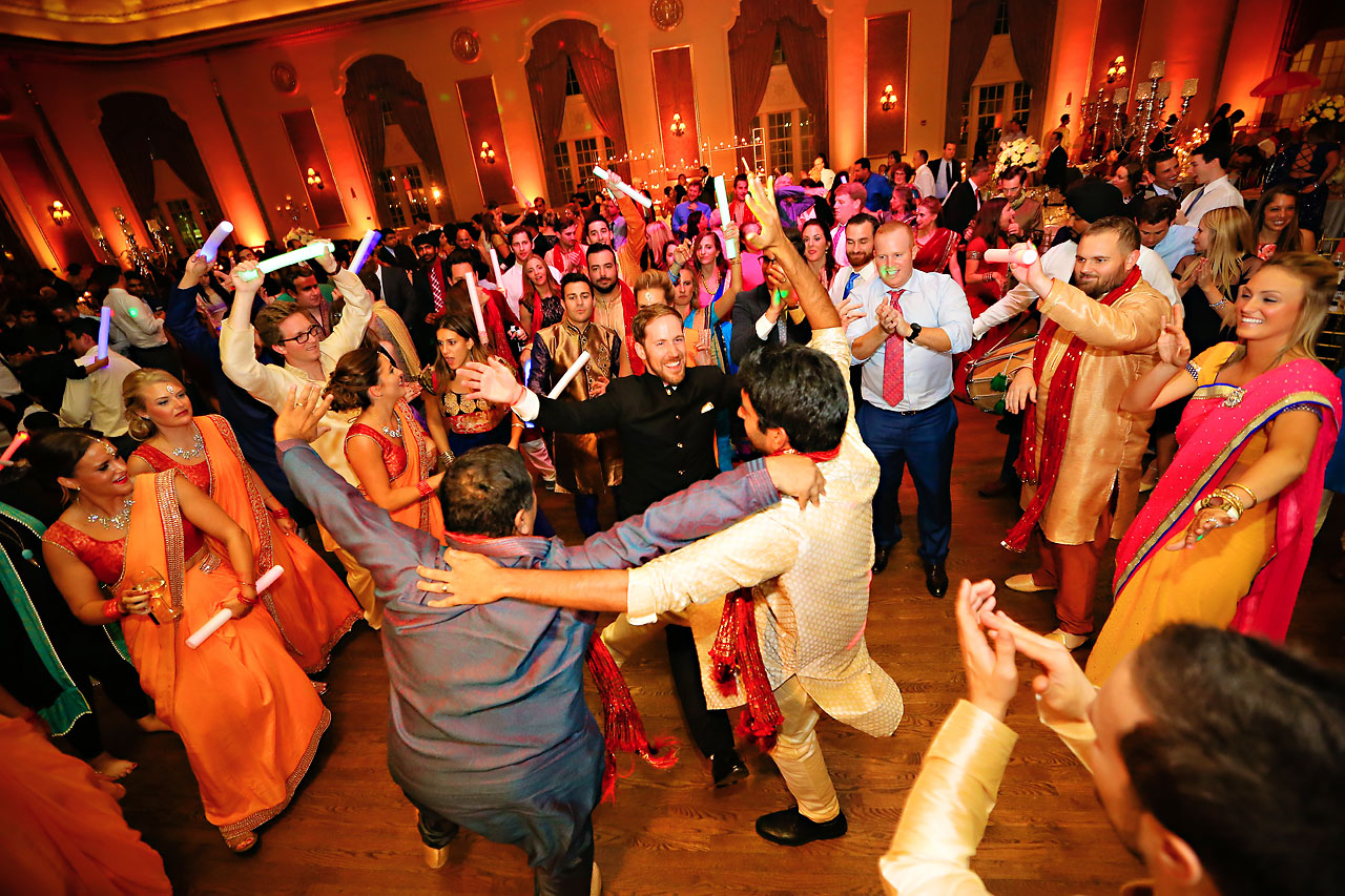 nina ryan indian wedding ceremony 448