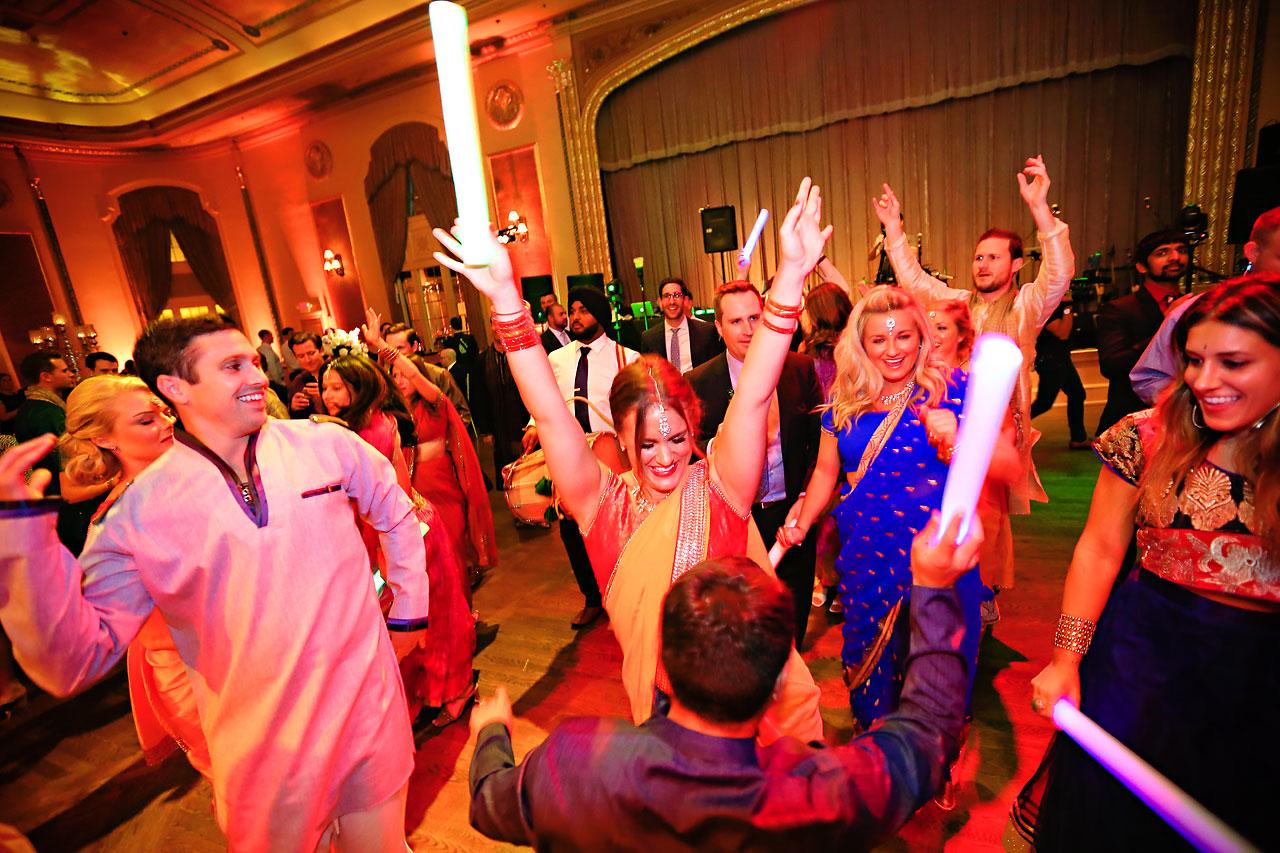 nina ryan indian wedding ceremony 442