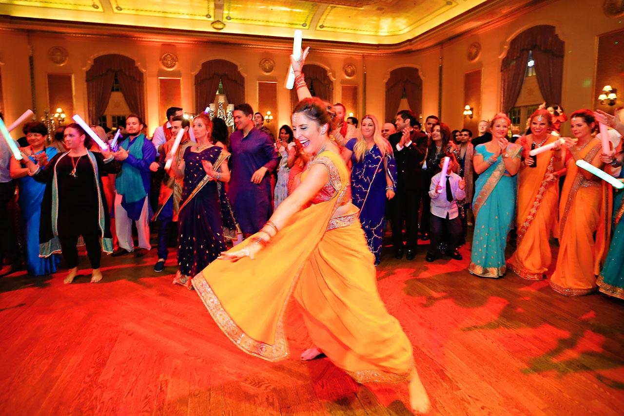 nina ryan indian wedding ceremony 441