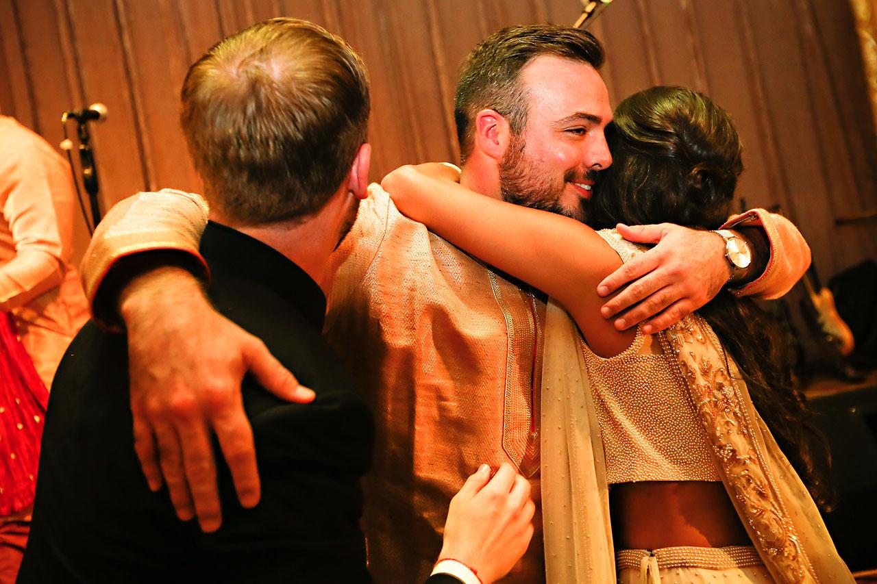 nina ryan indian wedding ceremony 436