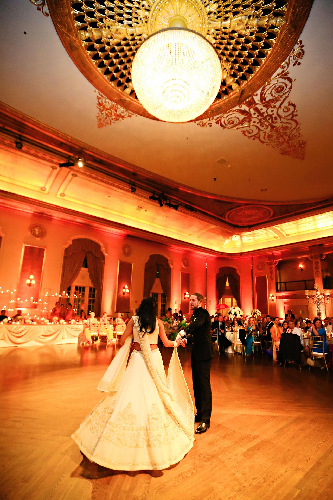 nina ryan indian wedding ceremony 433