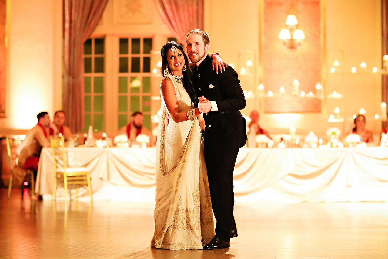 nina ryan indian wedding ceremony 428