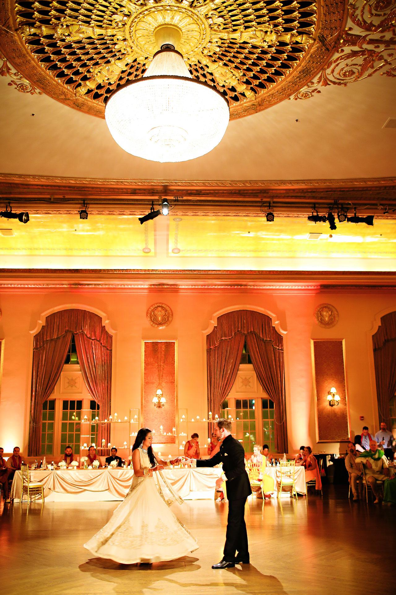 nina ryan indian wedding ceremony 426