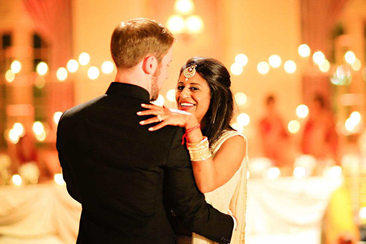 nina ryan indian wedding ceremony 424