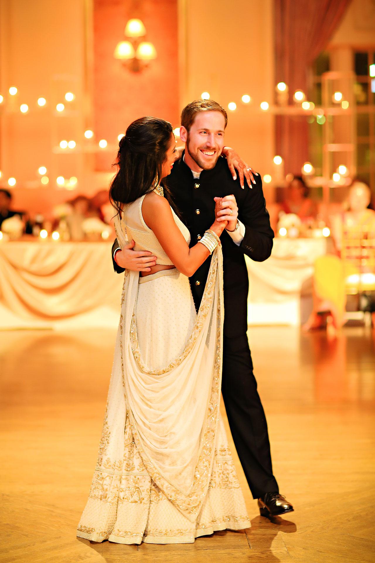 nina ryan indian wedding ceremony 425