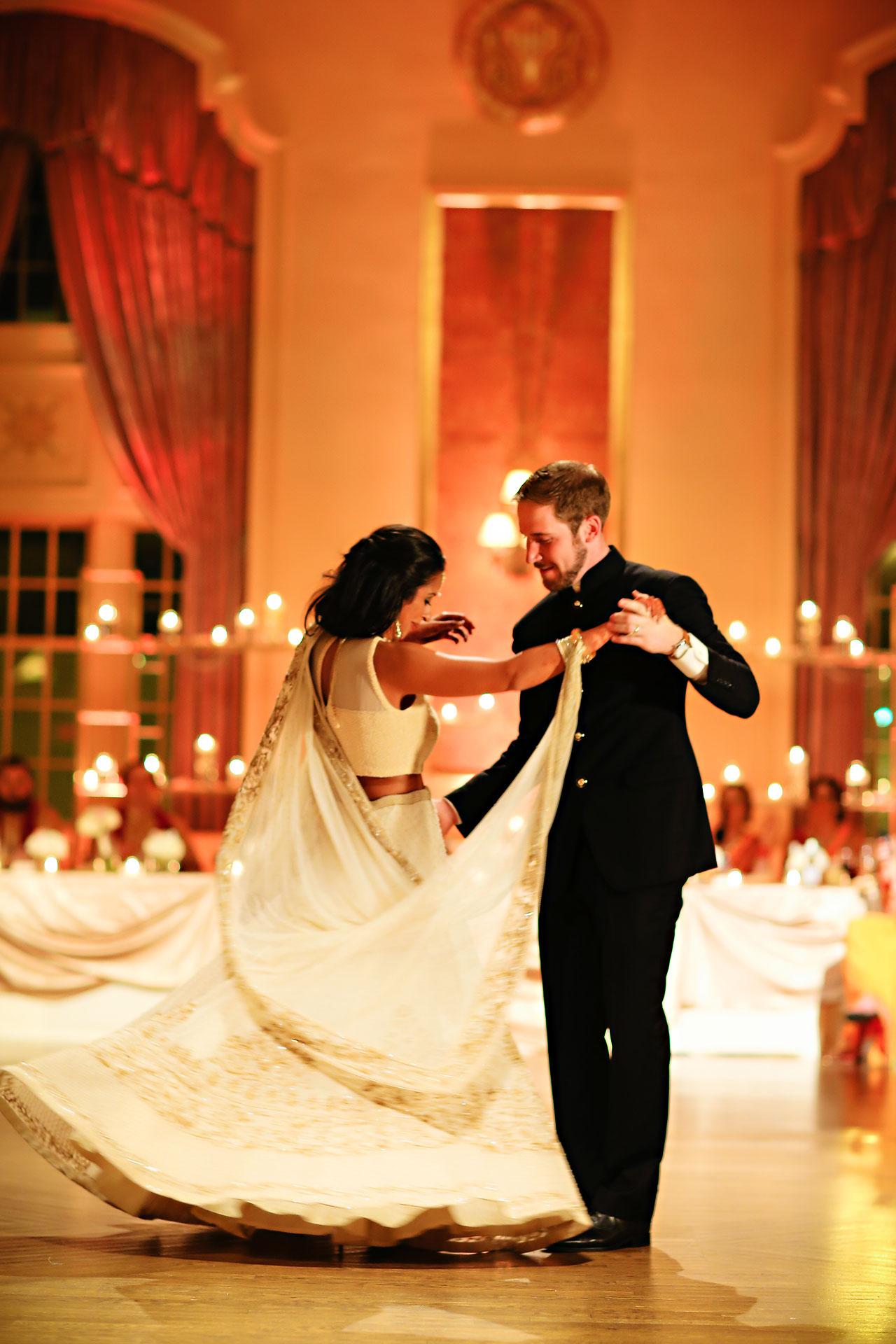 nina ryan indian wedding ceremony 422