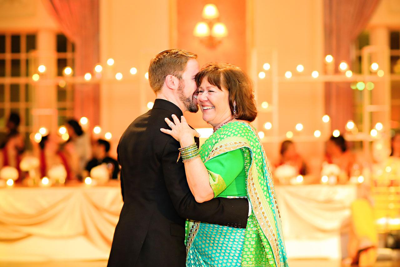 nina ryan indian wedding ceremony 419