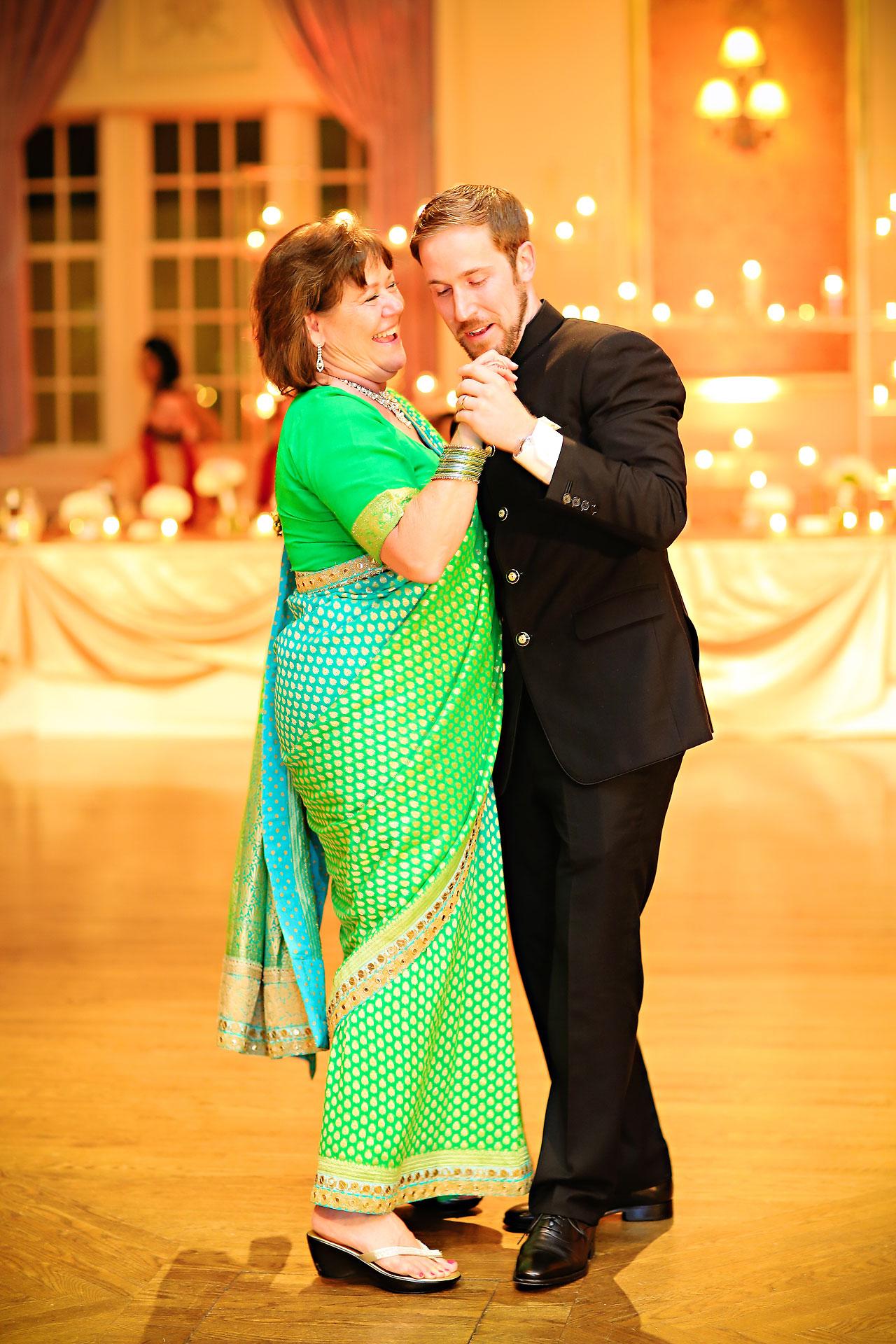 nina ryan indian wedding ceremony 420