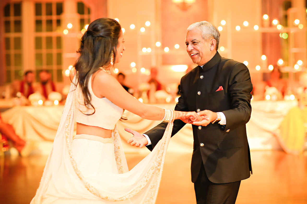 nina ryan indian wedding ceremony 417