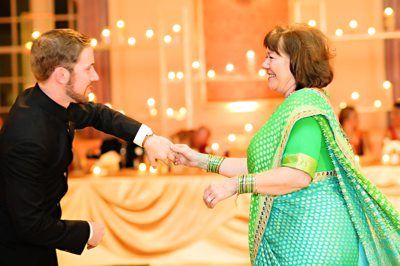 nina ryan indian wedding ceremony 418
