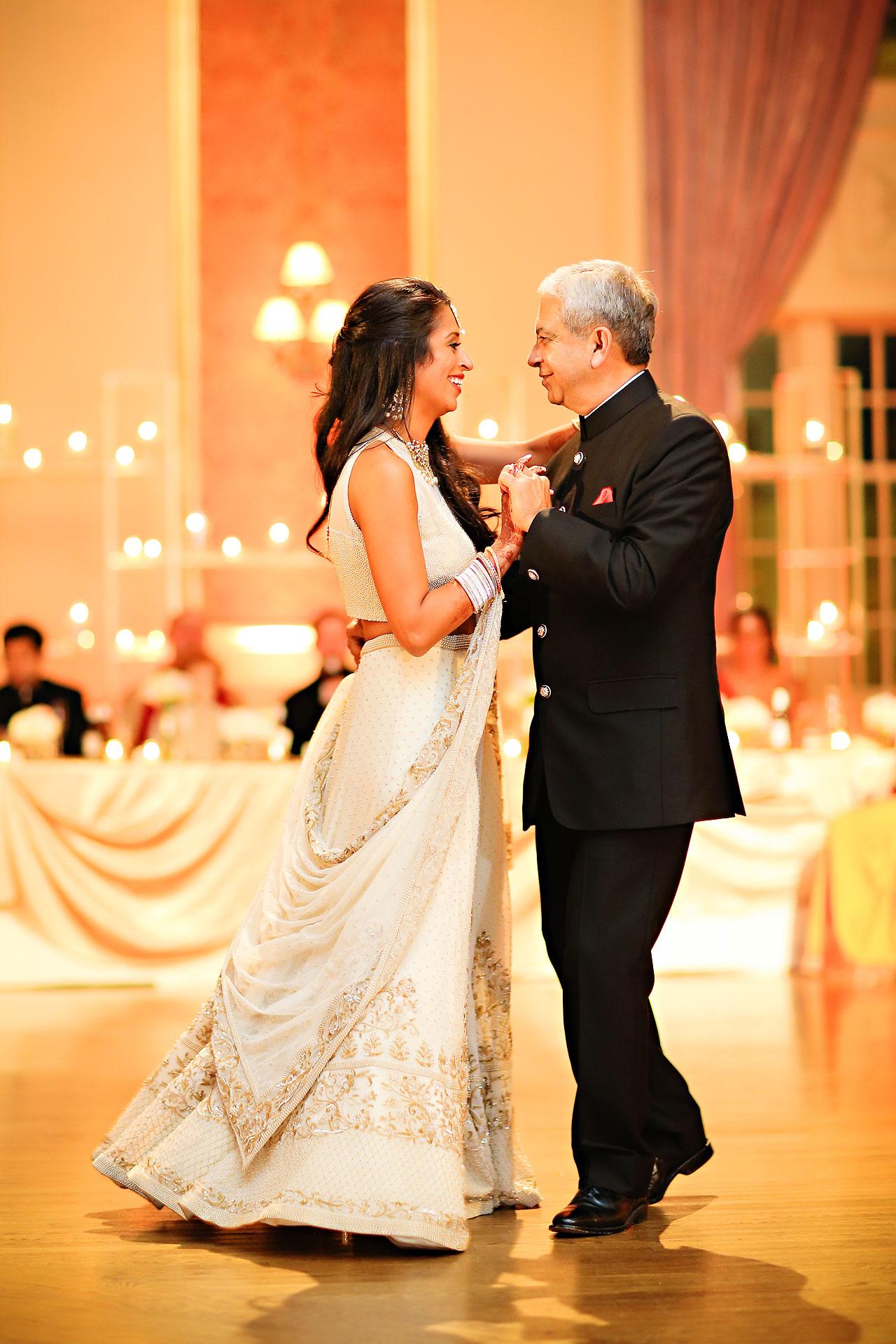 nina ryan indian wedding ceremony 415