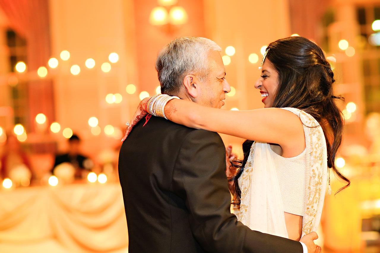 nina ryan indian wedding ceremony 416
