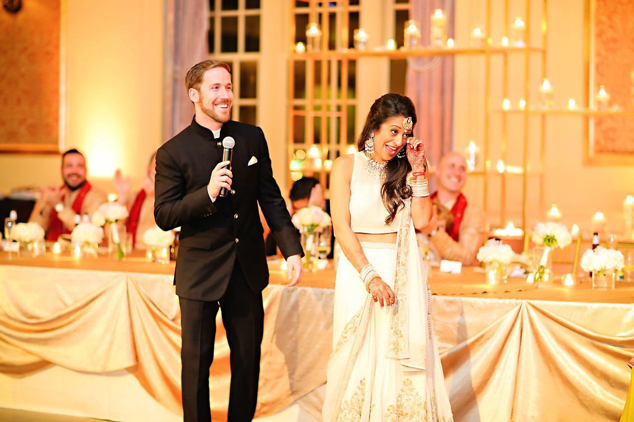 nina ryan indian wedding ceremony 412