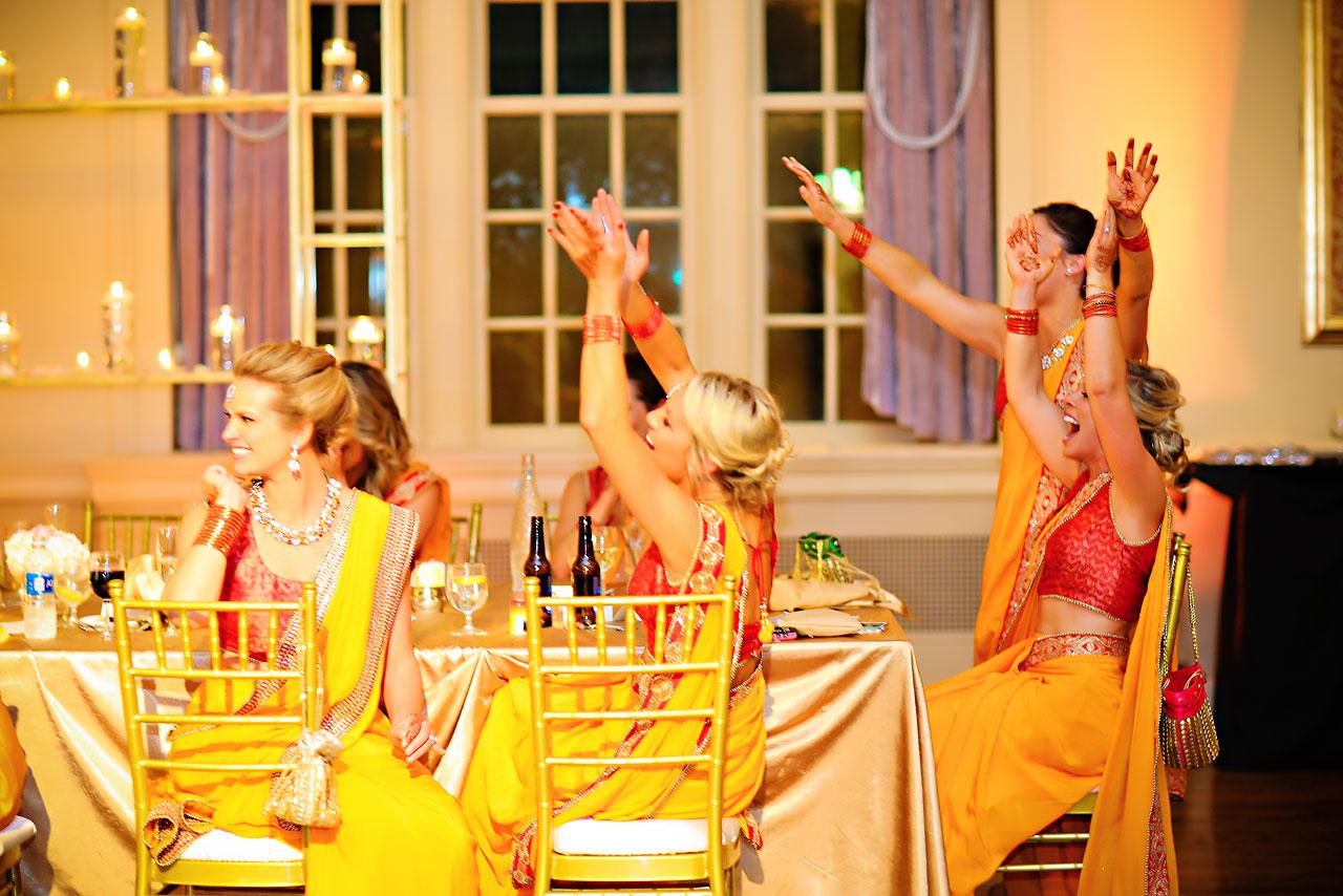nina ryan indian wedding ceremony 413