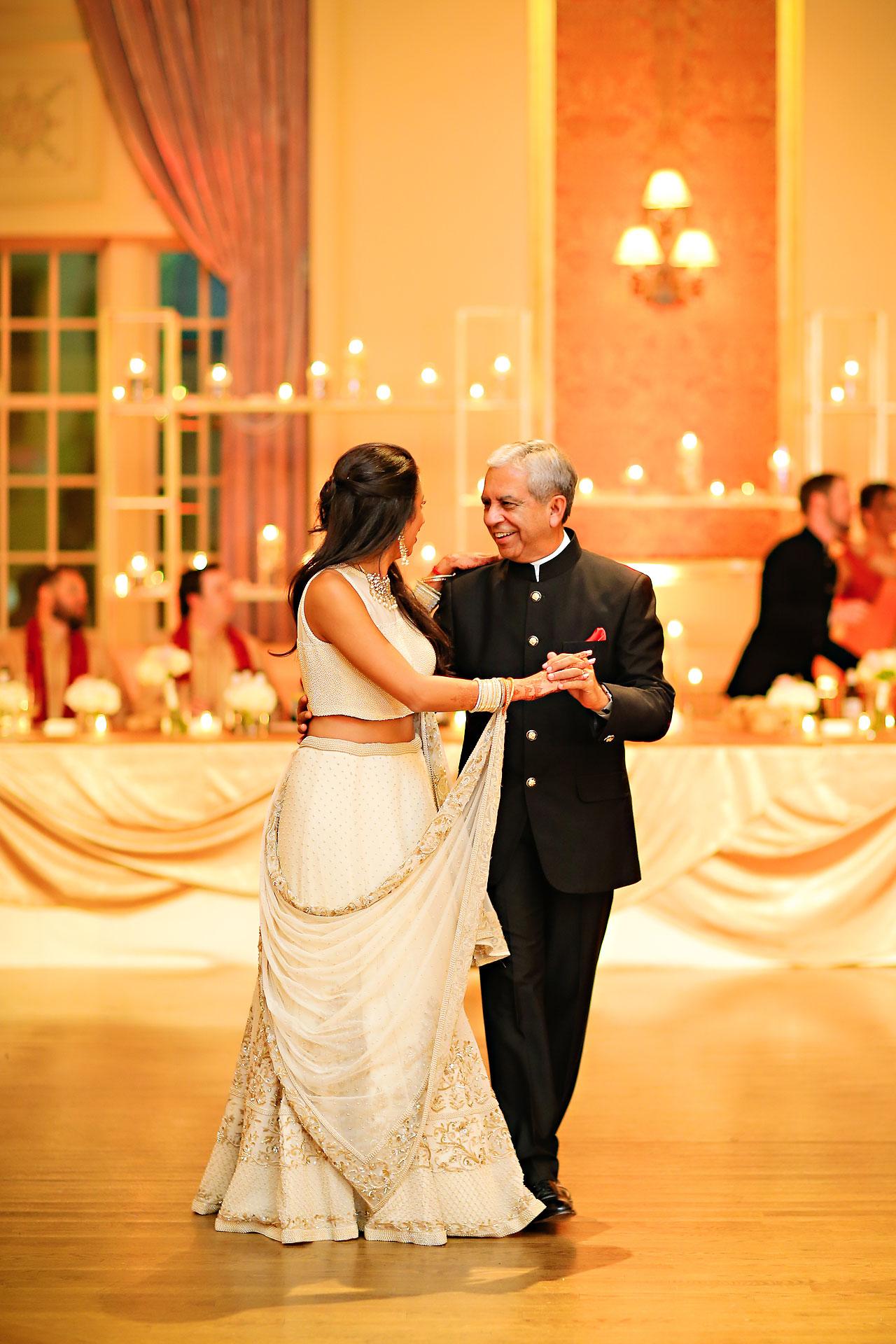 nina ryan indian wedding ceremony 414