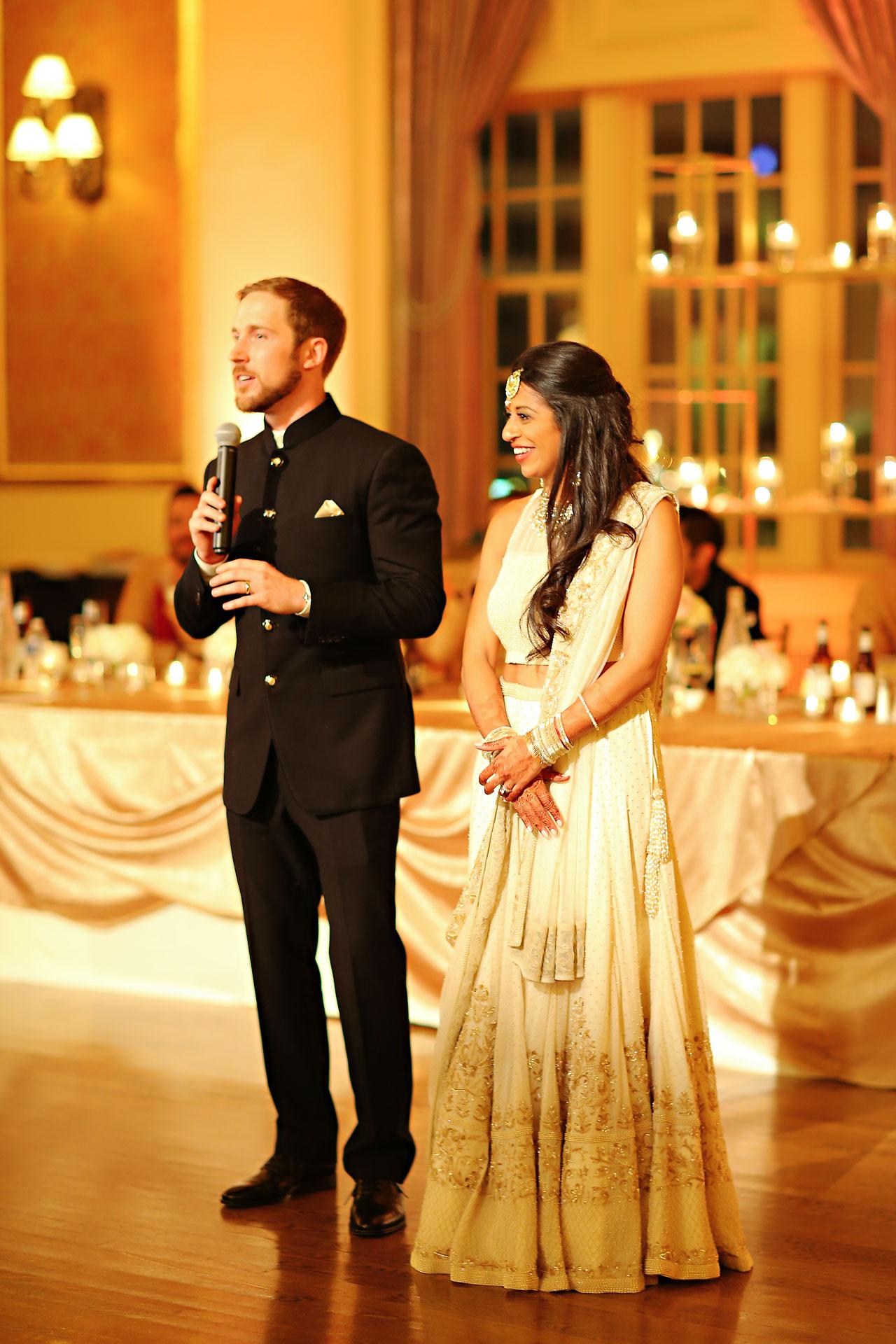 nina ryan indian wedding ceremony 410