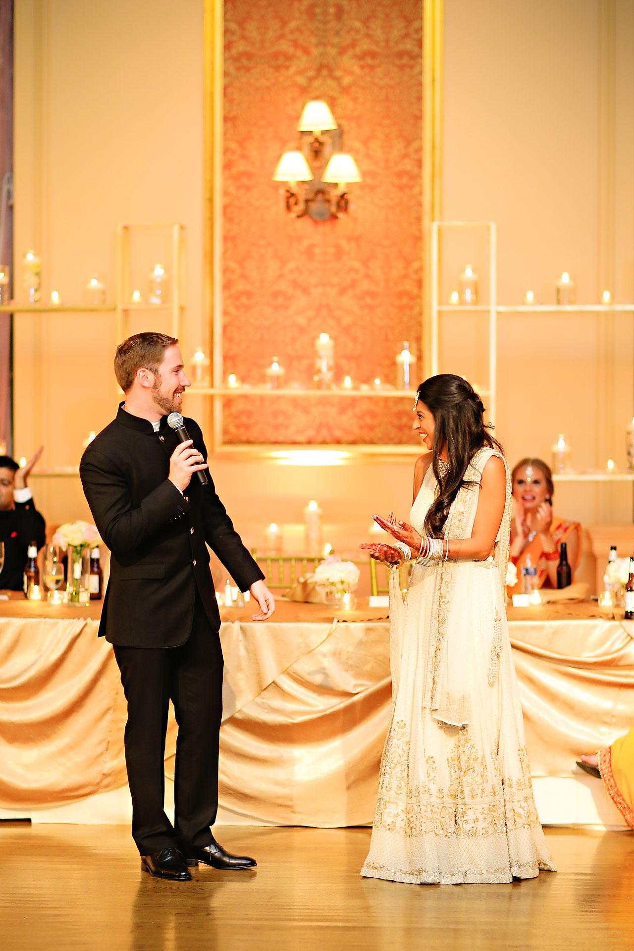 nina ryan indian wedding ceremony 411