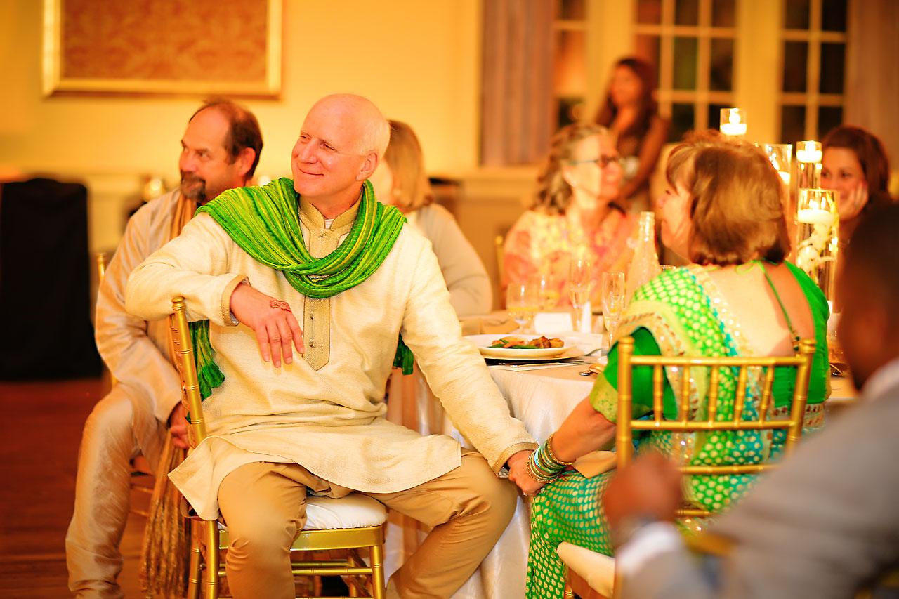 nina ryan indian wedding ceremony 408