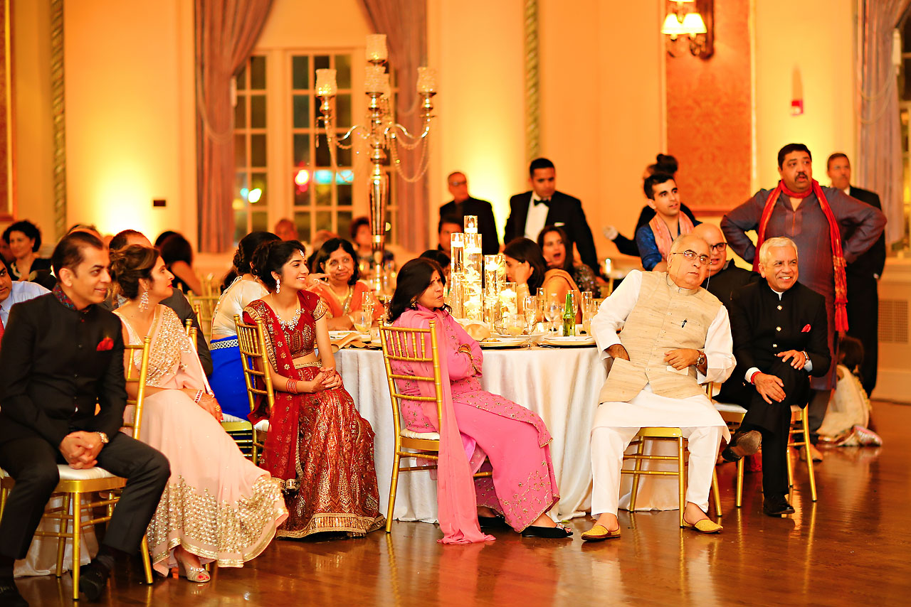 nina ryan indian wedding ceremony 409