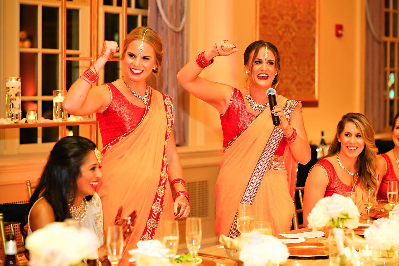 nina ryan indian wedding ceremony 405