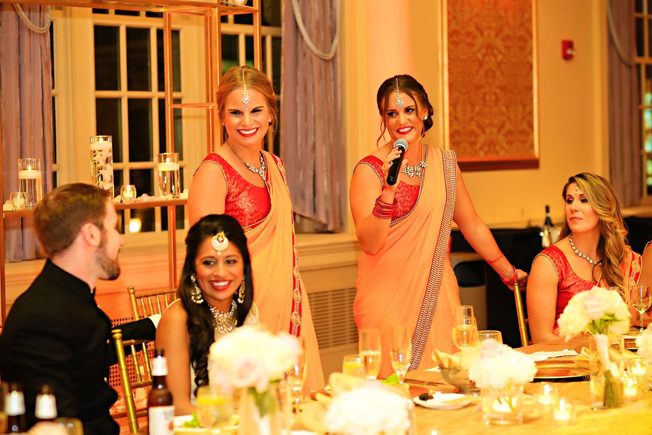 nina ryan indian wedding ceremony 404