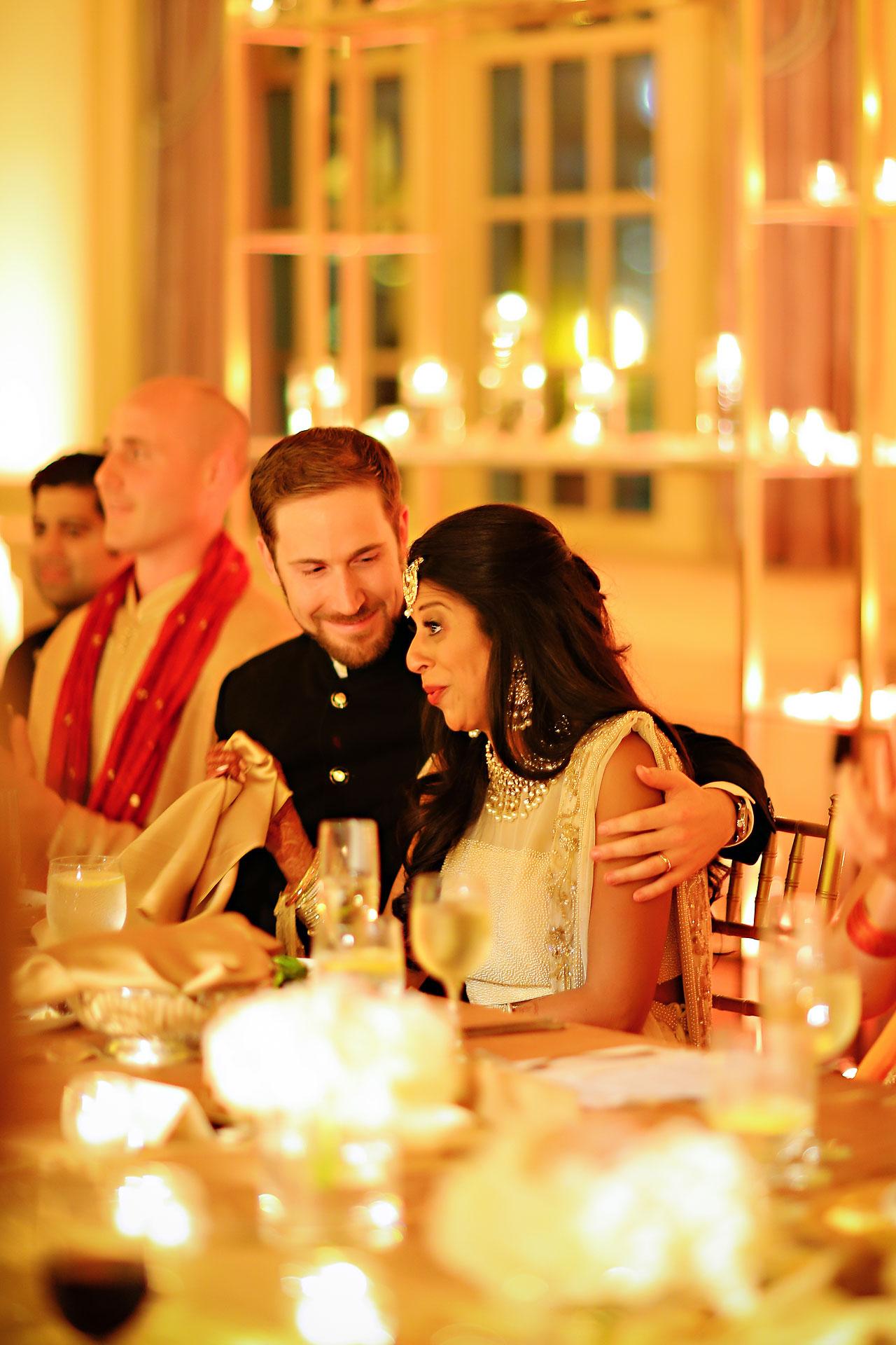 nina ryan indian wedding ceremony 401