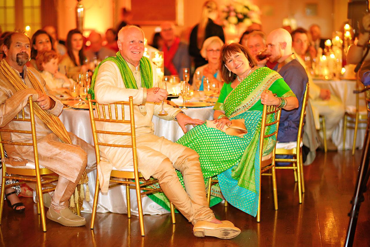nina ryan indian wedding ceremony 398