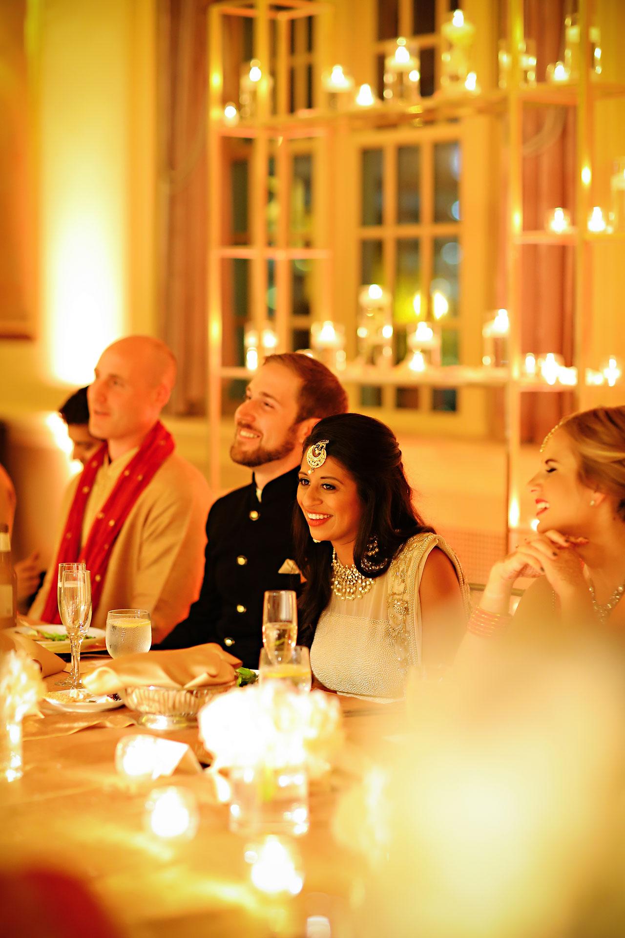 nina ryan indian wedding ceremony 399