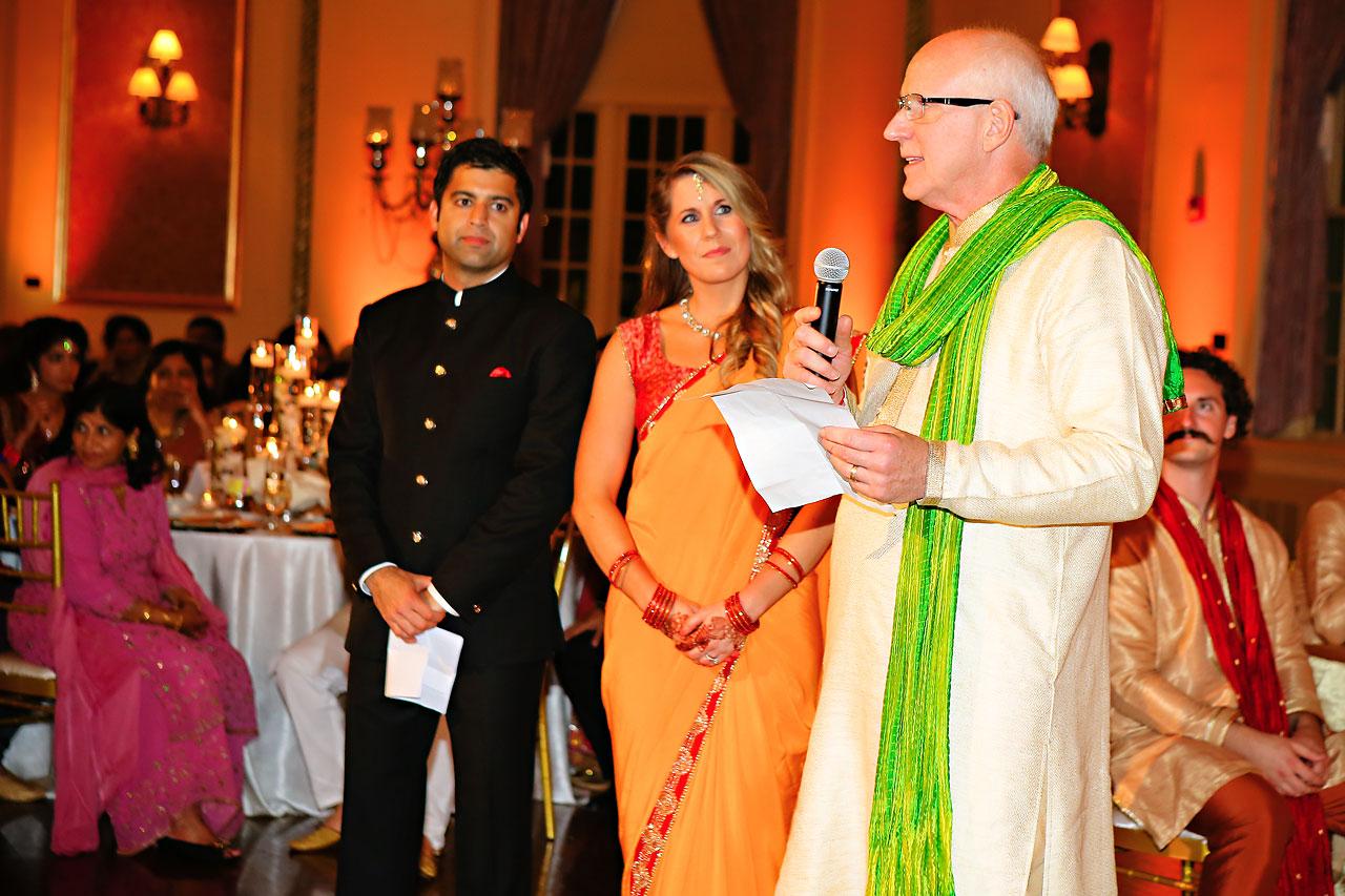 nina ryan indian wedding ceremony 396