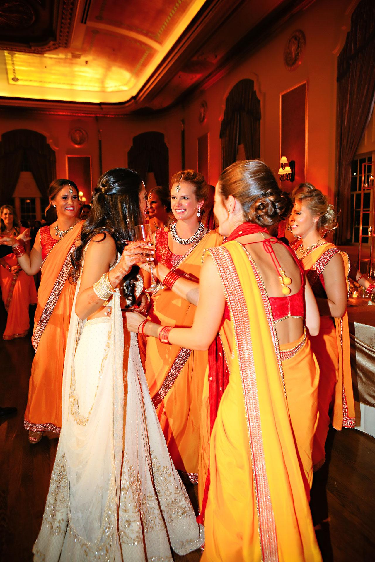 nina ryan indian wedding ceremony 393