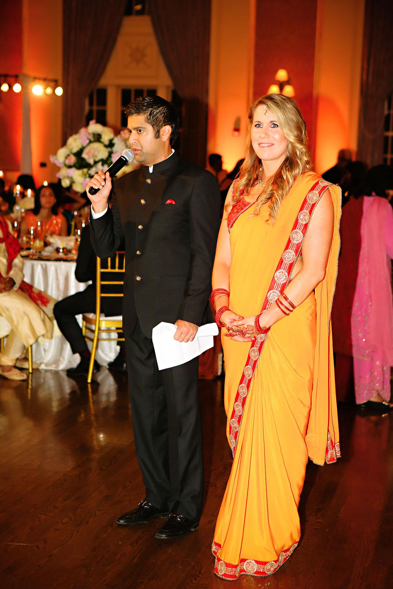 nina ryan indian wedding ceremony 394