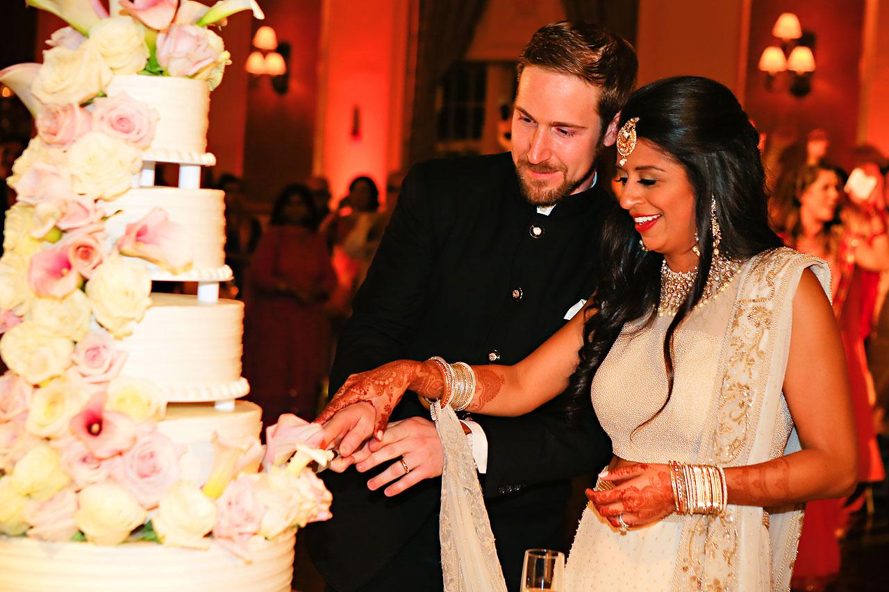 nina ryan indian wedding ceremony 395