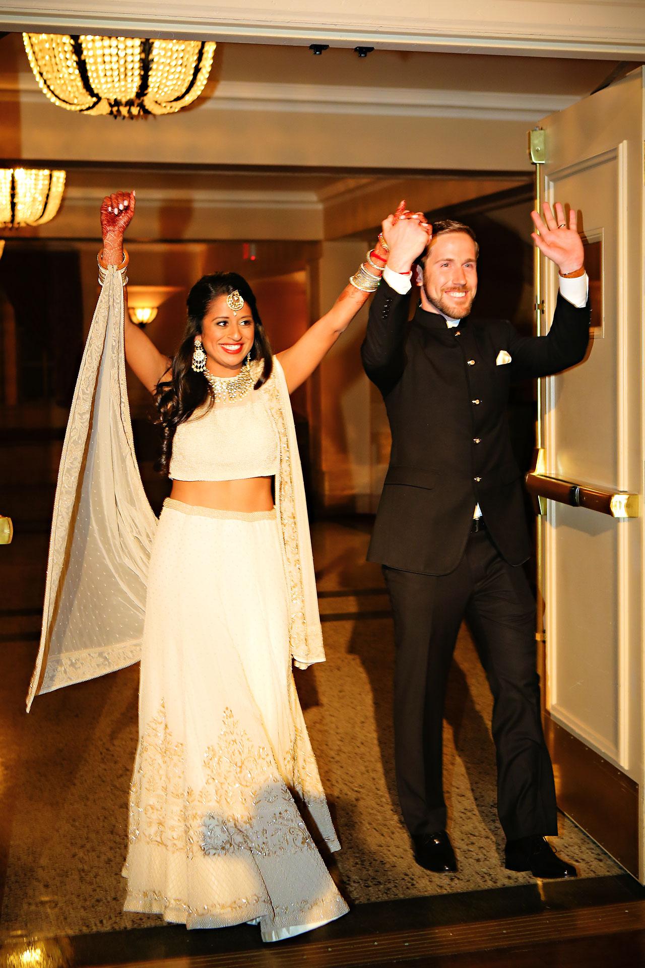 nina ryan indian wedding ceremony 392