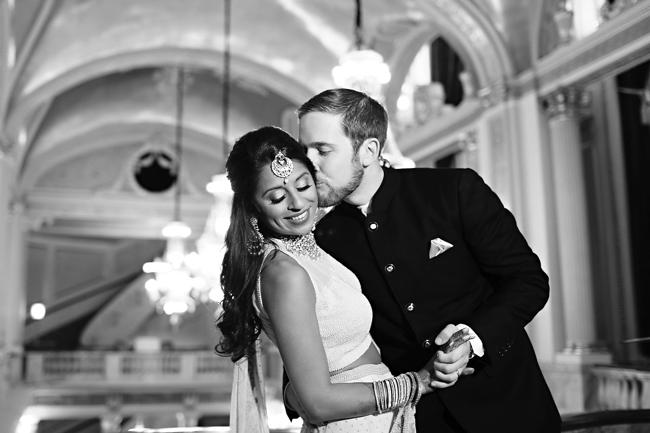 nina ryan indian wedding ceremony 385