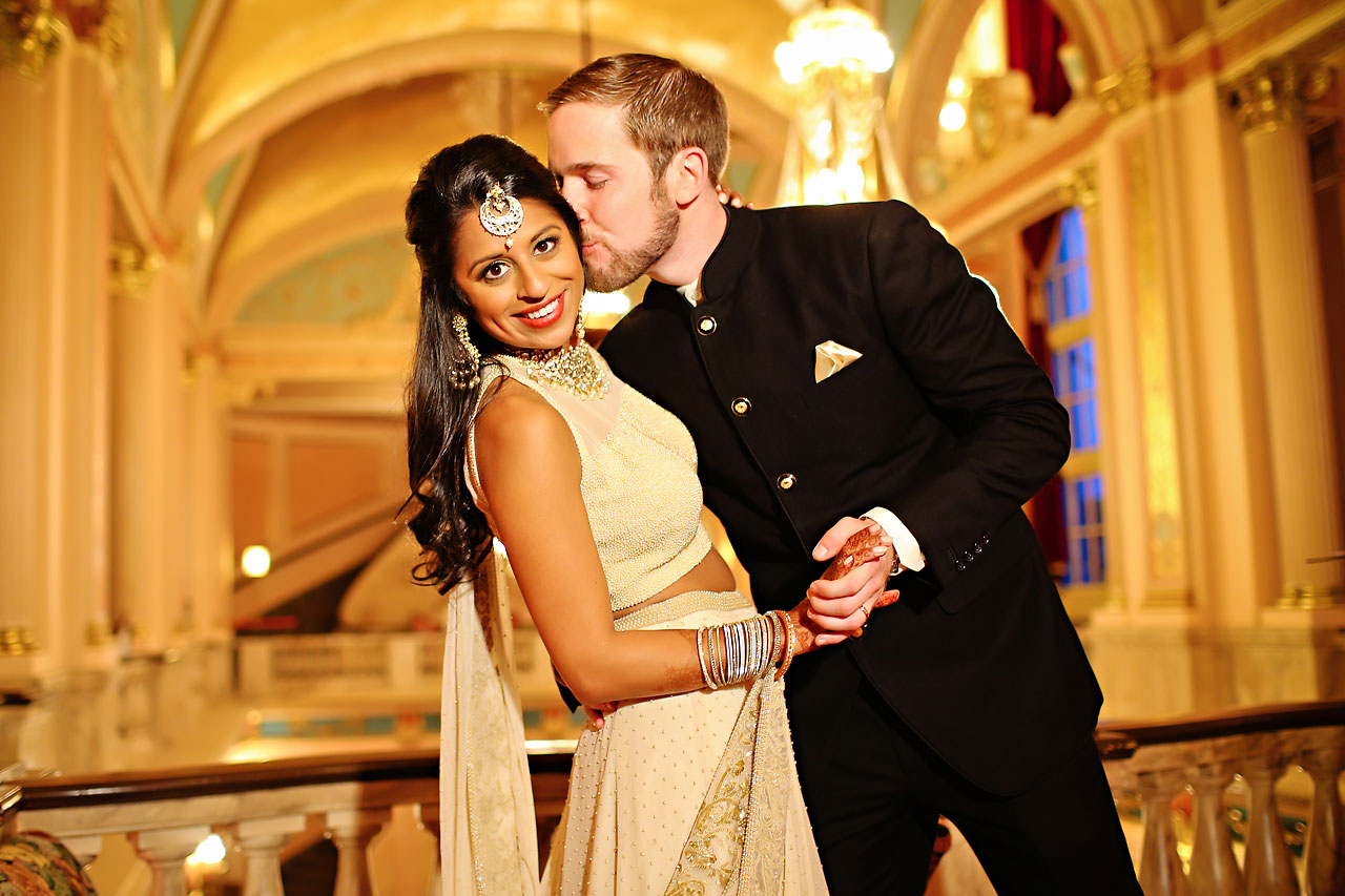 nina ryan indian wedding ceremony 386