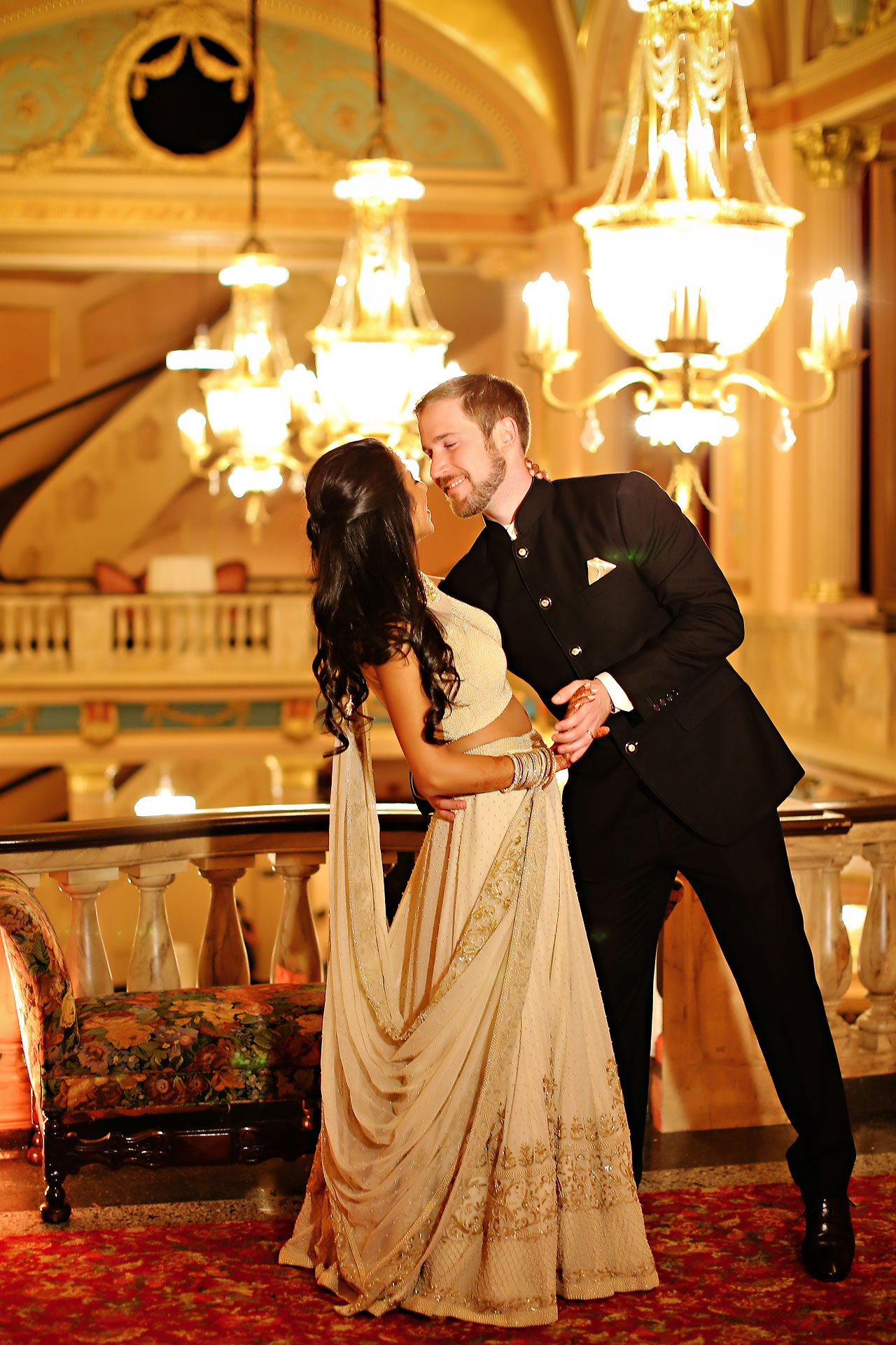 nina ryan indian wedding ceremony 382