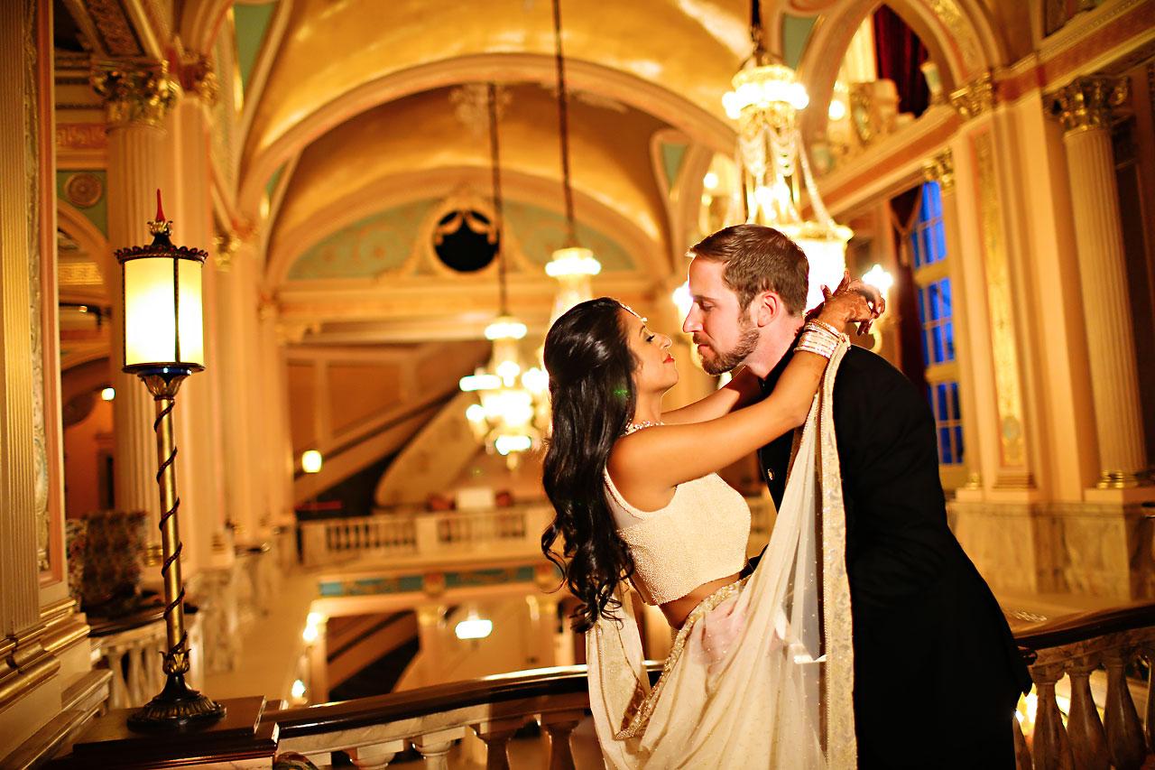 nina ryan indian wedding ceremony 379