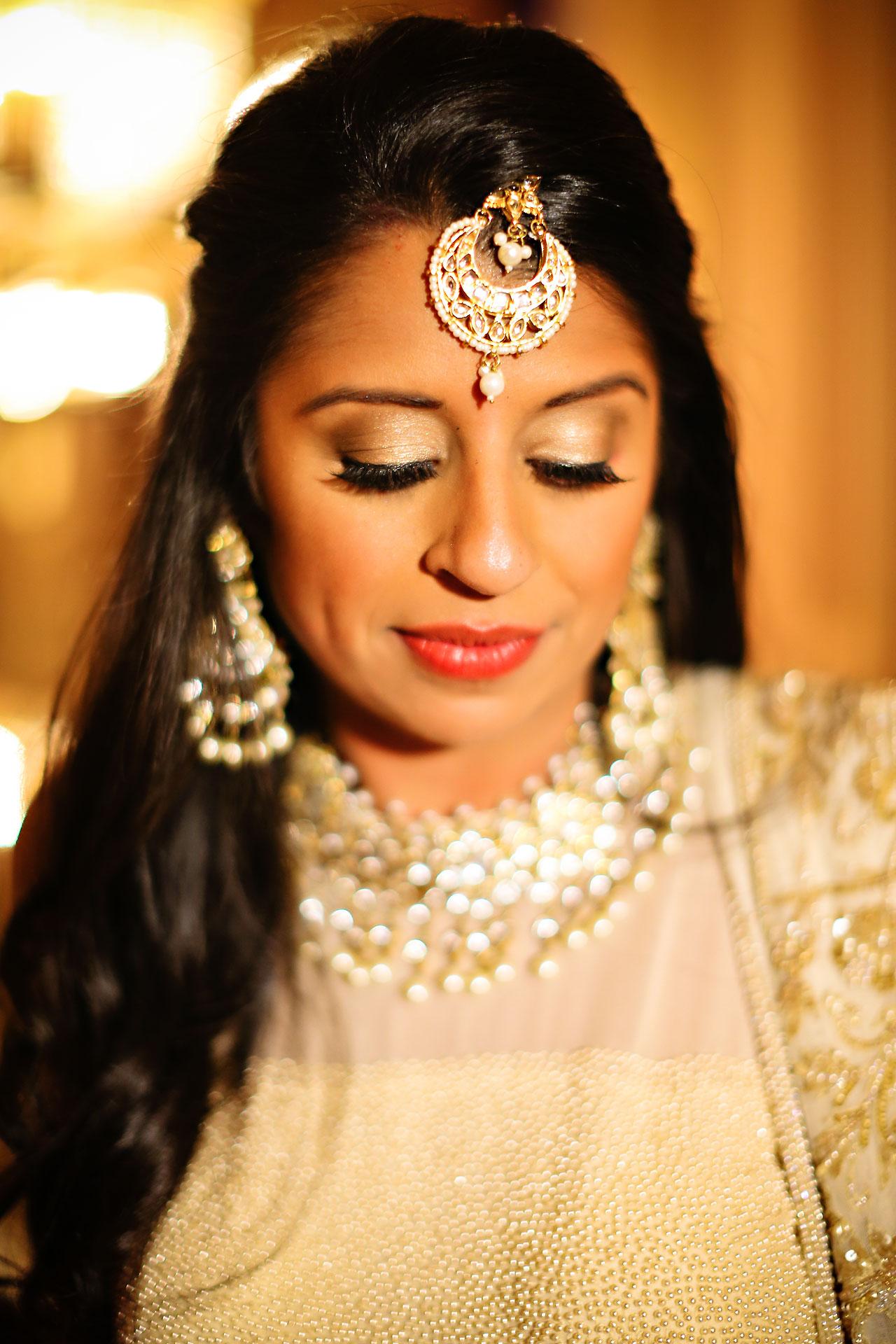 nina ryan indian wedding ceremony 375