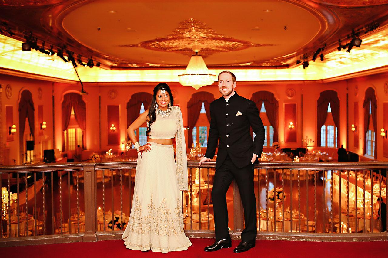 nina ryan indian wedding ceremony 377
