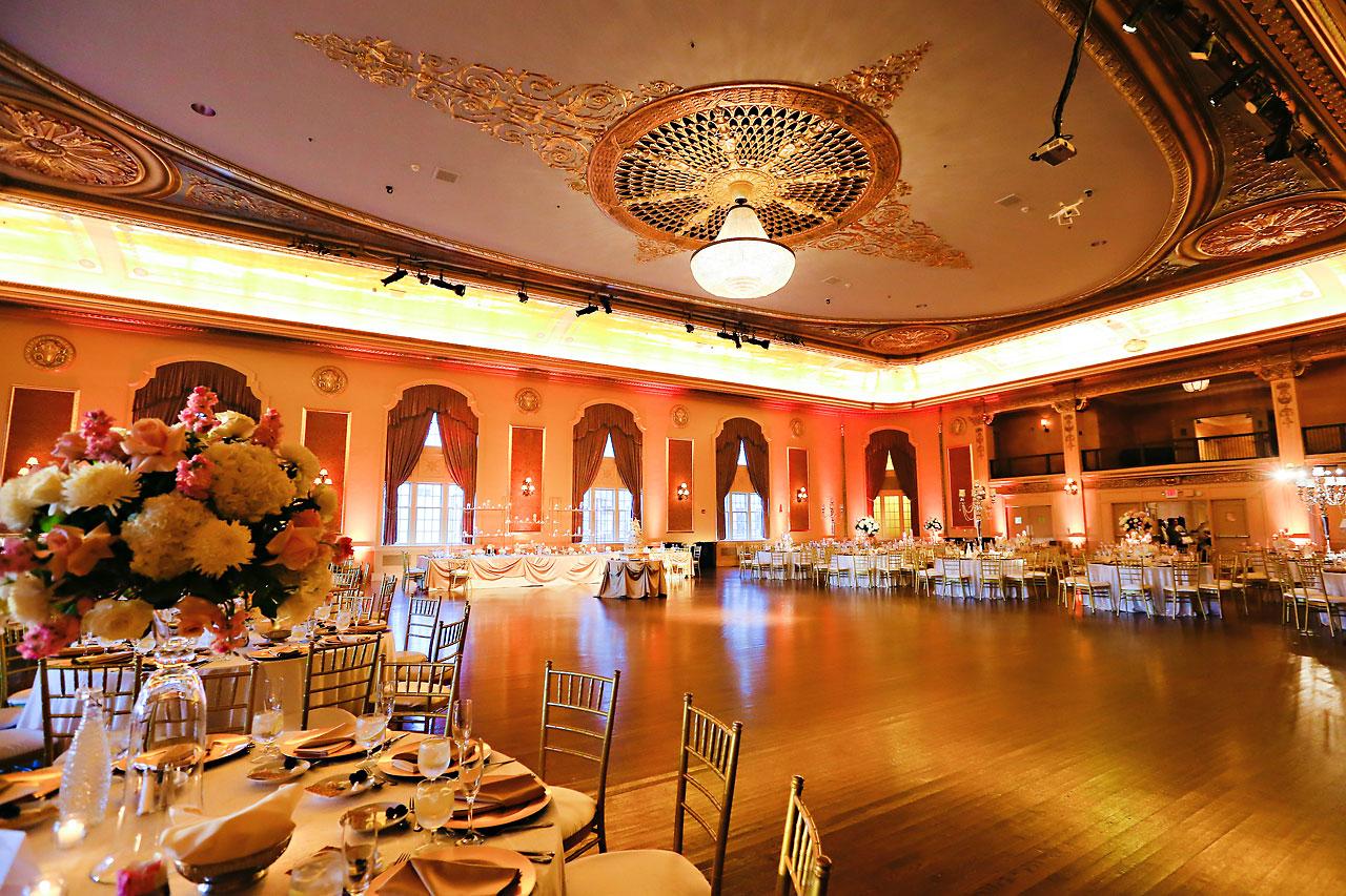 nina ryan indian wedding ceremony 362