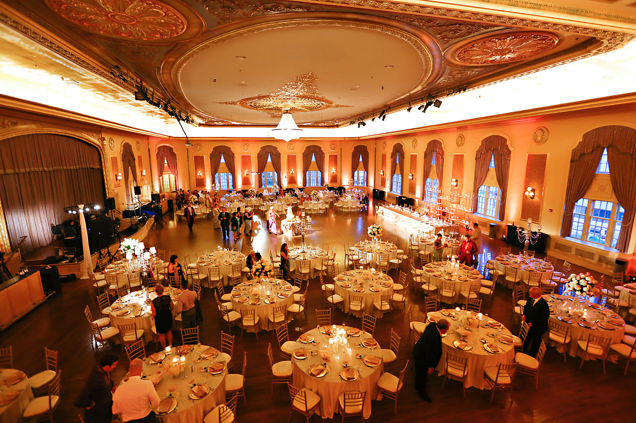 nina ryan indian wedding ceremony 363