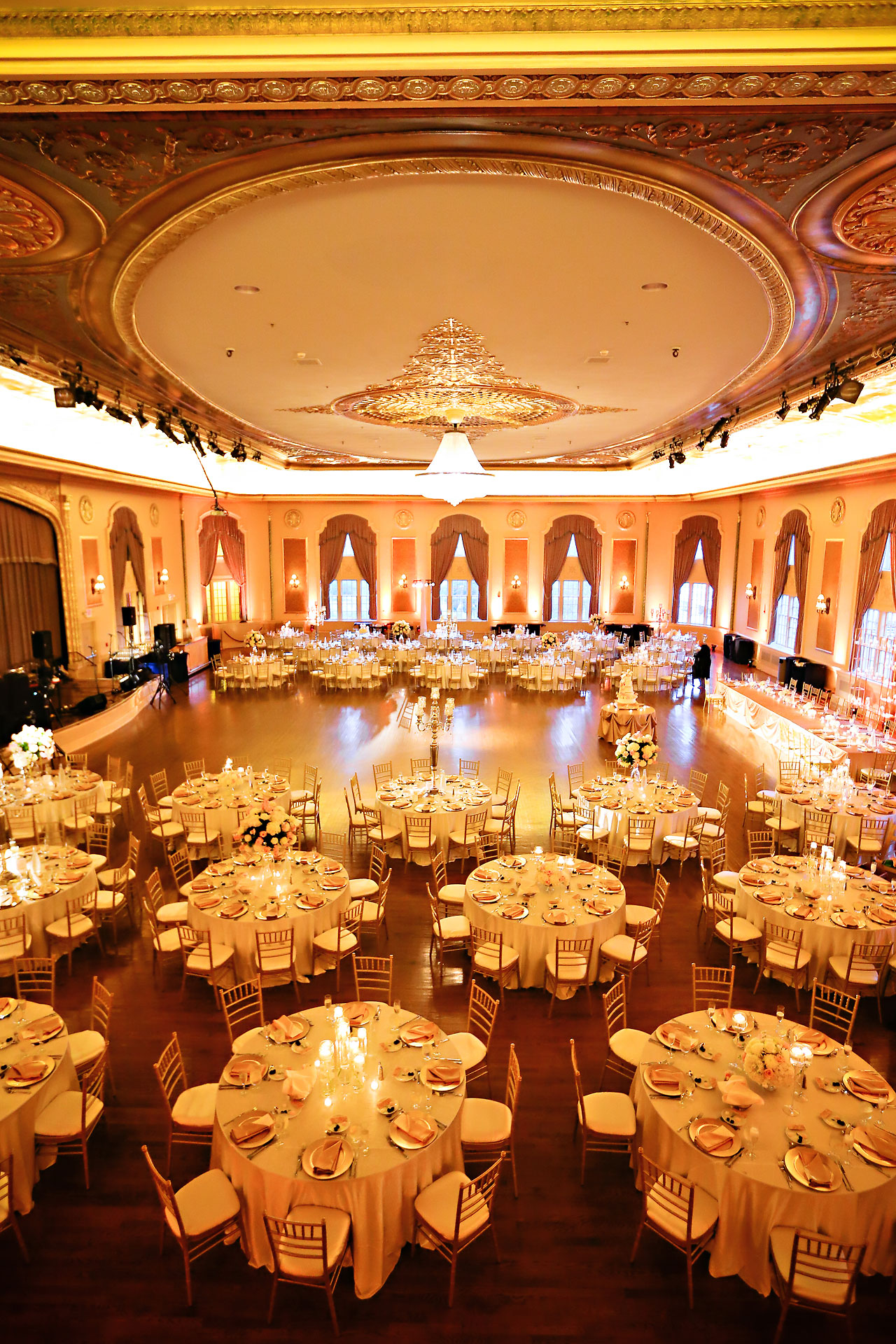 nina ryan indian wedding ceremony 361