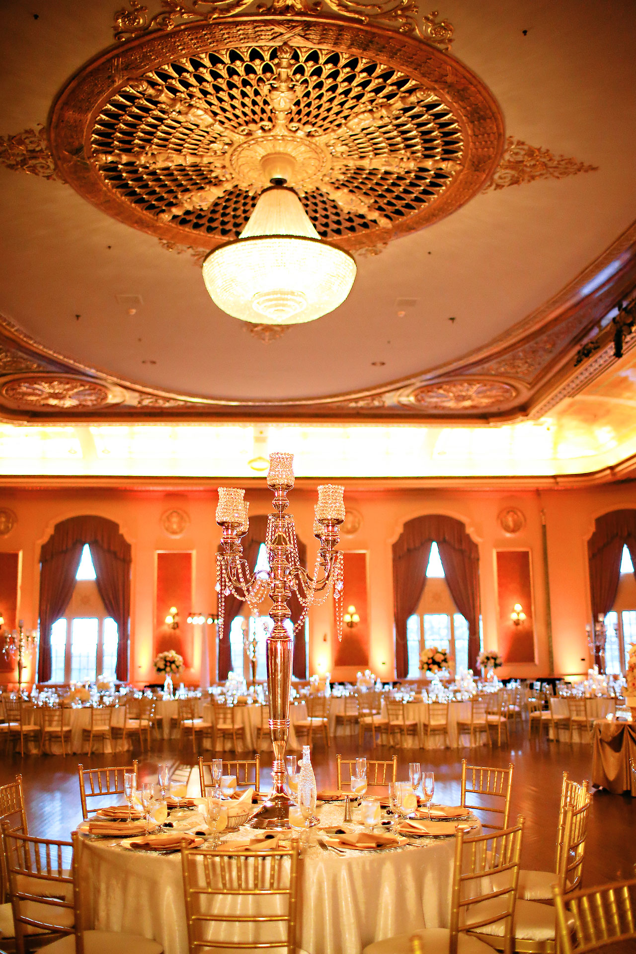 nina ryan indian wedding ceremony 356