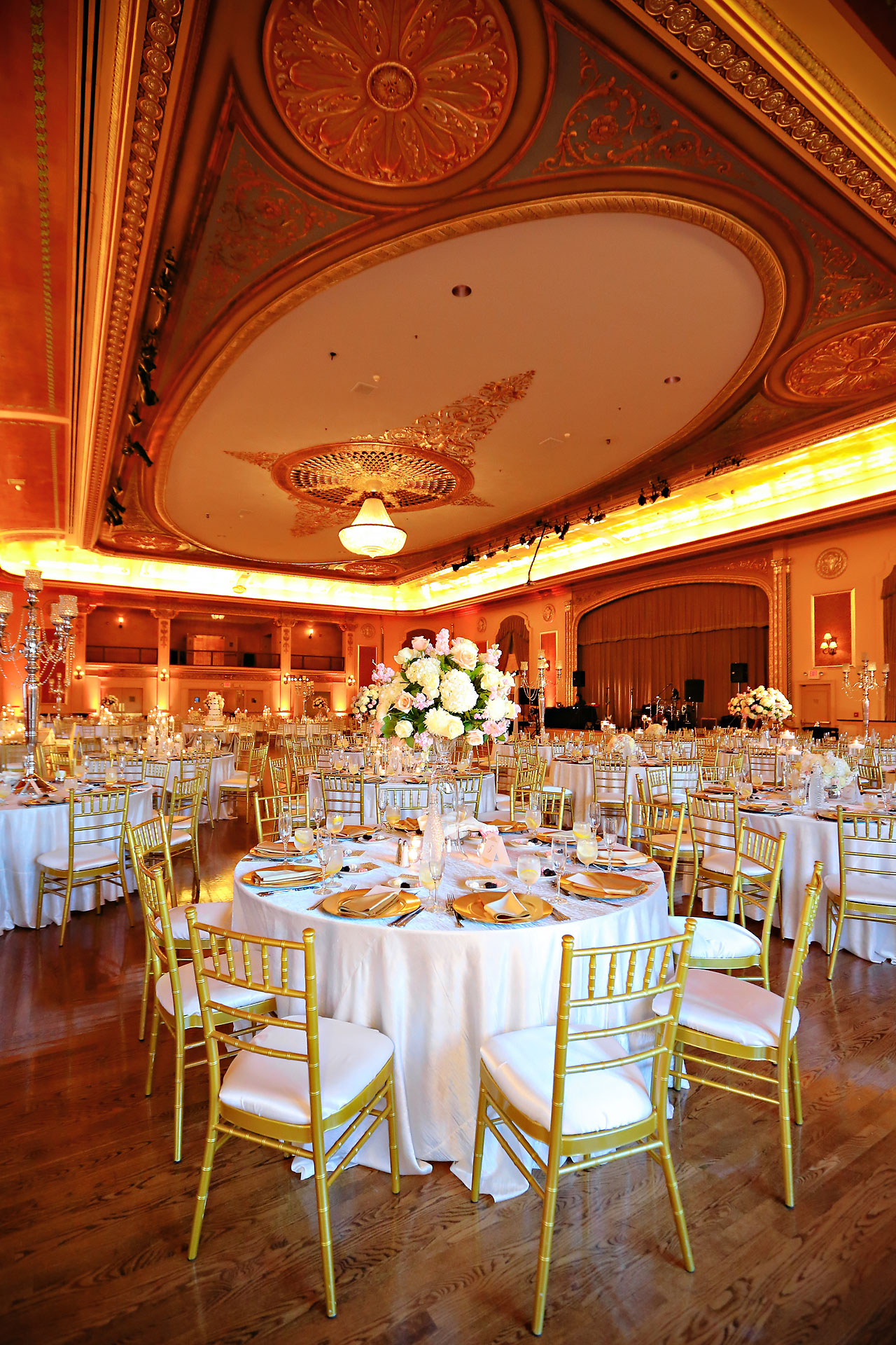 nina ryan indian wedding ceremony 353