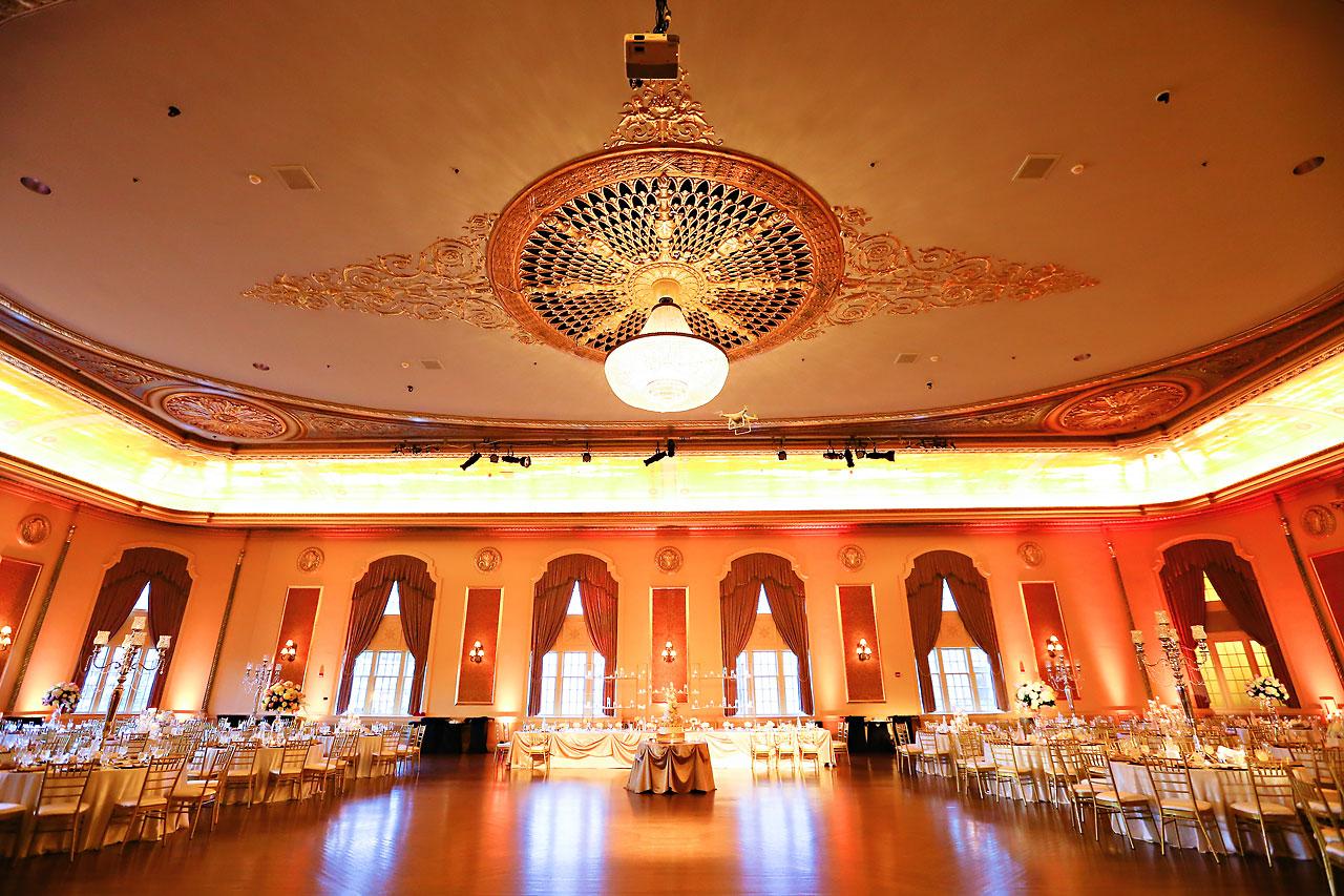 nina ryan indian wedding ceremony 349