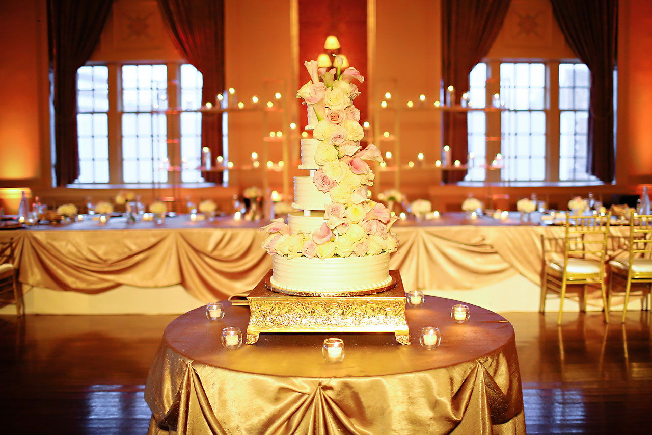 nina ryan indian wedding ceremony 350